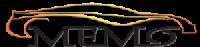 Memo Verhuur Logo